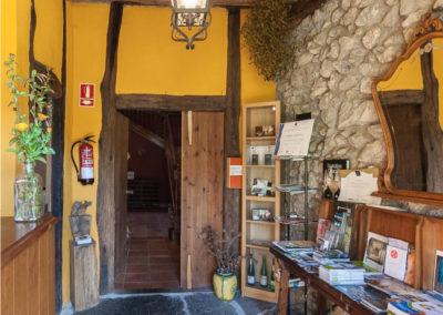 alojamiento-encanto-geoparque-costa-vasca