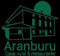 Casa rural Aranburu